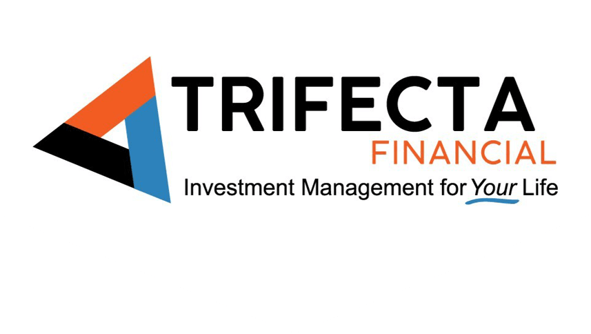 Trifecta Financial